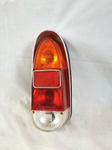 Tail Light Used Alfa Romeo Giulietta Ti/Maserati 3500 Gt. Altissimo