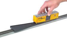 Bachmann 44492, E-Z Railer (HO Scale / On30 Scale)