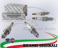 LANCIA YPSILON 846 1.2 BIFUEL 49 KW 67 HP