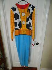 Disney L Juniors Sleepwear & Robes for Women