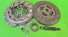 2005 2006 2007 2008 Audi A4 B7 2.0T TFSI Engine OEM Clutch KIT 06H141031A