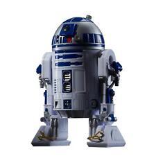 Star Wars R2-D2 (Rocket Booster Ver.) 1/12 scale plastic model Japan
