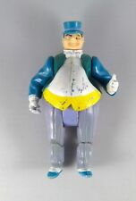 1984 DC Super Powers Collection The Penguin action figure #1