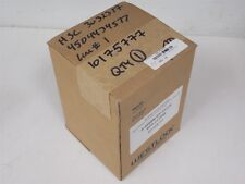 NEW Westlock S-9468N-BY-DCC8 Accutrak Position Monitor