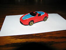 1994 Matchbox MUSTANG MACH III!!  Used/Great Condition!
