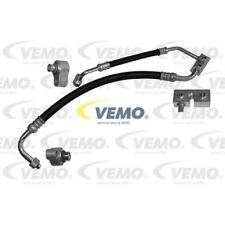 VEMO Original Hochdruck-/niederdruckleitung, Klimaanlage V25-20-0012 Ford Focus