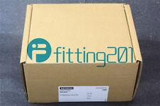 NEW Siemens 6AV6647-0AA11-3AX0 6AV6 647-0AA11-3AX0 SIMATIC KTP400 Panel IN BOX