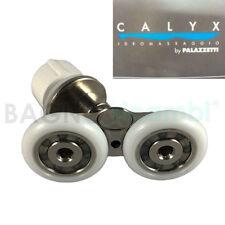 Ersatz Rad Lager Walze mit Kreuzung Calyx C44300176