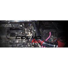 Cold Air Intake VW Golf/GTi/Jetta/GLi AUDI A3 SEAT Altea/Leon/Toledo 2.0L 06-08