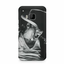 Michael Mobile Phone Cases & Covers for iPhone 7 Plus