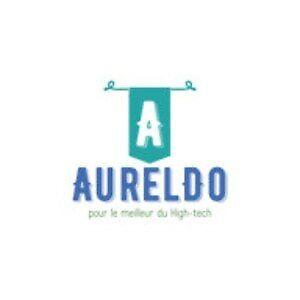 AurelDo
