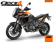 KTM 1090 ADVENTURE 0% FINANCE NOW AVAILABLE !!!!!! CALL TODAY !!!!