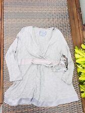  OUI MOMENTS  Ein elegantes Shirt mit einem schönen Dekolletee  Gr. 44 