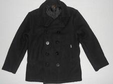 FARAH   Pilot   Coat   Mens   Size -M  New Without  Tags  RRR- 250