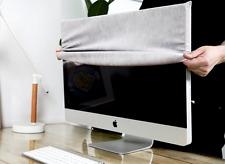 Lavolta pare-poussière pour Apple iMac 27 pouces - garde protecteur d'écran moniteur car je