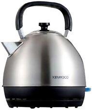 Kenwood SKM110 - Bollitore Elettrico argento (P0Q)