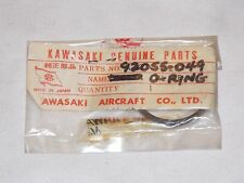 NOS KAWASAKI 1973-2015 O-RING 31MM KL250 KDX450 EN450 KZ400 ZN110092055-049
