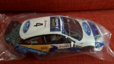 Scalextric carroceria Ford Focus Solà