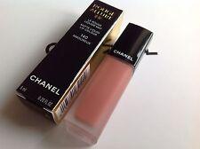 Chanel Rouge Allure Ink Matte Liquid Lip Colour 140 Amoureux New Boxed