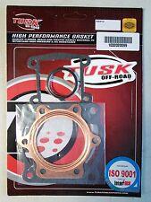 Tusk Top end Gasket Kit 88-06 YAMAHA BLASTER 200