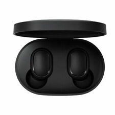 Xiaomi Redmi AirDots cuffie auricolari bluetooth 5.0 TWS true wireless nuovi