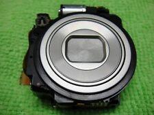 GENUINE NIKON S3100 S4100 S4150 Casio ZS10 ZS15 LENS ZOOM UNIT REPAIR PARTS