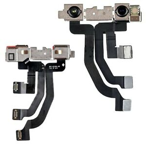 For iPhone X Front Camera & Proximity Sensor Replacement Flex Cable