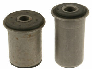 For 1985-1988 Chevrolet Monte Carlo Control Arm Bushing Front Lower TRW 84218NM