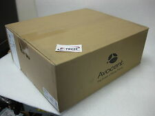 AVOCENT MergePoint Unity MPU2016 Digital KVM Switch - 16Port KVM MPU2016-001