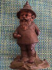 Tom Clark's �Palmer� Gnome (Height: 8�) retired 1983