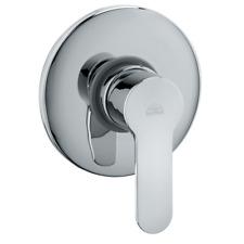 IC Miscelatore rubinetto incasso doccia Blu Paffoni  BLU010CR
