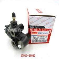 Premium Brake Load Sensing Proportioning Valve For Toyota FJ75 HZJ70 47910-26040