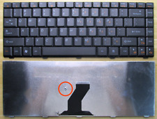 New Keyboard for Lenovo B450 B450A N485 B460C G465C G470E Laptop
