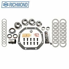 Richmond Gear 83-1024-1 Differential Bearing Kit