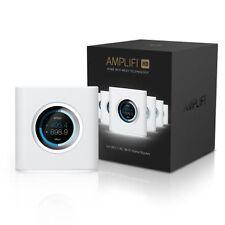 Ubiquiti AFi-R AmpliFi HD High-Density Home Wi-Fi Router UBNT (EU Version)