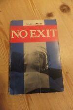 NO EXIT - SEBASTIAN MOORE 1968