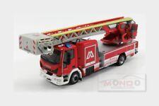 Iveco Fiat Eurocargo Magirus 150-320 Ttl M32 Pompiers ELIGOR 1:43 ELI116255