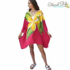 Rayon Batwing, Dolman Sleeve Machine Washable Floral Tops & Blouses for Women