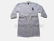 Ralph Lauren Big & Tall Nightwear for Men