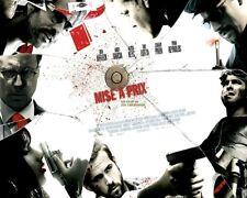 Mise a prix [HD DVD] Ryan Reynolds - VERSION FRANÇAISE ***