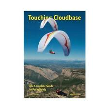 Touching Cloudbase by Ian Currer (author)