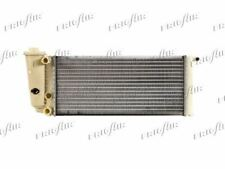 Radiateur Y10 FIRE - FIAT PANDA 750/1000