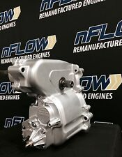 Polaris Ranger 700 Transmission  (Remanufactured)