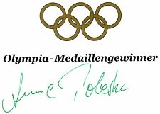 Anne poleska d SW 200m pecho os 2004/3 org. Ree.