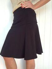 BNWT MICHAEL KORS Women's Skirt Size US 2, UK 6 RRP £169