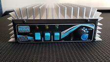 Ham Amateur Radio Linear Amplifer RM Italy KL505