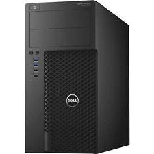 Tower Windows 7 1TB Desktop & All-In-One PCs