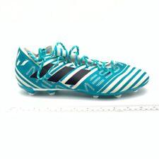 Prohibir mosaico Sin valor  Las mejores ofertas en Adidas Zapatillas Deportivas Azul Adidas Nemeziz  Messi para hombres   eBay