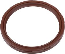 Crankshaft Front Seal -SKF 36147- ENGINE OIL SEALS