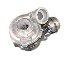 Mercedes Sprinter 213 313 413 CDI 2.1D 709836 109HP 129HP Turbocharger Turbo